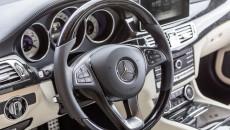 Mercedes-Benz-CLS-14C472_037