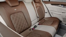Mercedes-Benz-CLS-14C473_046