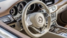 Mercedes-Benz-CLS-14C473_052