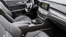 Mercedes-Benz-CLS-14C474_079