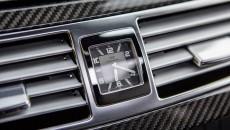 Mercedes-Benz-CLS-14C474_083