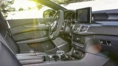 Mercedes-Benz-CLS-14C475_055