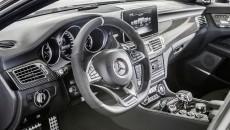 Mercedes-Benz-CLS-14C475_059