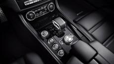 Mercedes-Benz-CLS-14C527_17