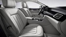 Mercedes-Benz-CLS-14C529_06