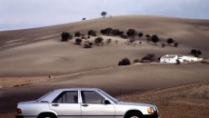 Mercedes-Benz-Classic-515049Ohne_Titel-5