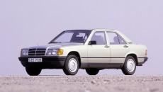 Mercedes-Benz-Classic-82F173