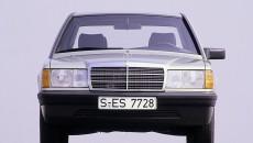 Mercedes-Benz-Classic-82F175