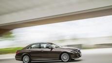 Mercedes-Benz-E-Class-12C1199_009