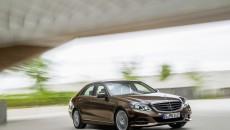 Mercedes-Benz-E-Class-12C1199_017