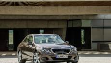 Mercedes-Benz-E-Class-12C1199_050