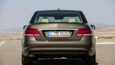 Mercedes-Benz-E-Class-12C1199_085