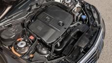 Mercedes-Benz-E-Class-12C1199_098