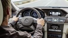 Mercedes-Benz-E-Class-12C1199_159
