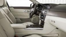 Mercedes-Benz-E-Class-12C1199_169