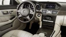 Mercedes-Benz-E-Class-12C1199_170