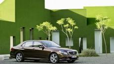 Mercedes-Benz-E-Class-12C1199_285