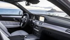 Mercedes-Benz-E-Class-12C1200_034