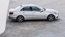 Mercedes-Benz-E-Class-12C1200_055