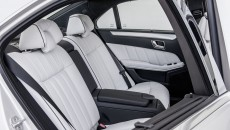 Mercedes-Benz-E-Class-12C1200_067