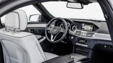 Mercedes-Benz-E-Class-12C1200_070