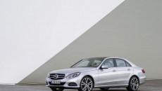 Mercedes-Benz-E-Class-12C1200_118