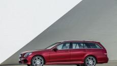 Mercedes-Benz-E-Class-12C1201_023