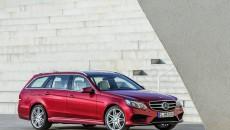 Mercedes-Benz-E-Class-12C1201_030