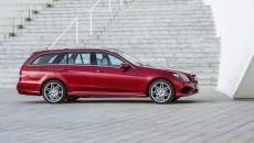 Mercedes-Benz-E-Class-12C1201_031