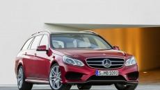 Mercedes-Benz-E-Class-12C1201_080