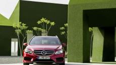 Mercedes-Benz-E-Class-12C1201_188