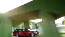 Mercedes-Benz-E-Class-12C1201_195