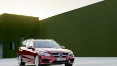 Mercedes-Benz-E-Class-12C1201_196