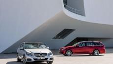 Mercedes-Benz-E-Class-12C1203_008
