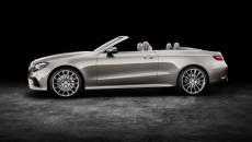 Mercedes-Benz-E-Class-Cabriolet-17C45_16