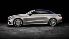 Mercedes-Benz-E-Class-Cabriolet-17C45_17
