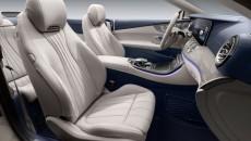 Mercedes-Benz-E-Class-Cabriolet-17C45_18