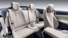 Mercedes-Benz-E-Class-Cabriolet-17C45_19