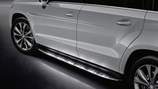 Mercedes-Benz-GL-Class-12C1292_11