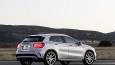 Mercedes-Benz-GLA-45-13C1147_023