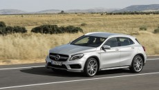 Mercedes-Benz-GLA-45-13C1147_161