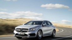 Mercedes-Benz-GLA-45-13C1147_164