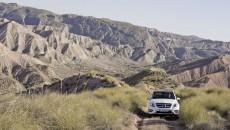 Mercedes-Benz-GLK-12C179_031