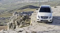 Mercedes-Benz-GLK-12C179_048