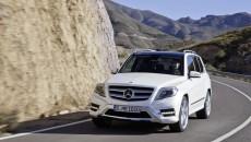 Mercedes-Benz-GLK-12C179_052