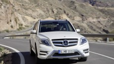 Mercedes-Benz-GLK-12C179_054