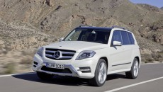 Mercedes-Benz-GLK-12C179_062