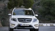 Mercedes-Benz-GLK-12C179_070