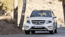 Mercedes-Benz-GLK-12C179_072