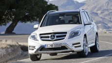 Mercedes-Benz-GLK-12C179_073